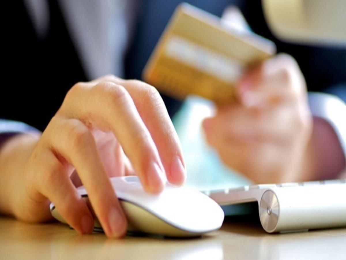 Αλλάζουν τα πάντα στο ΦΠΑ των αγορών μέσω ίντερνετ! Το σχέδιο της Κομισιόν   Newsit.gr