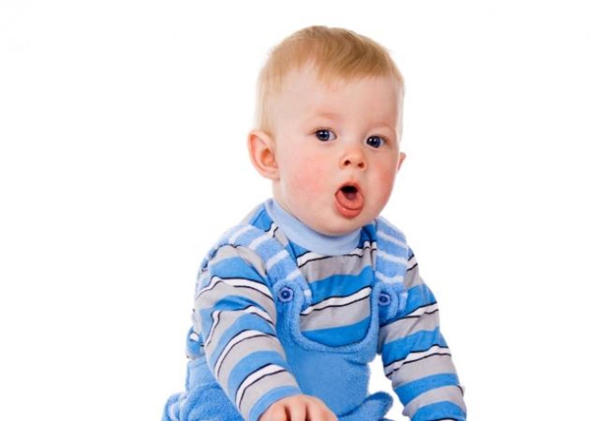 Πώς να κόψεις το βήχα του παιδιού χωρίς φάρμακα! | Newsit.gr