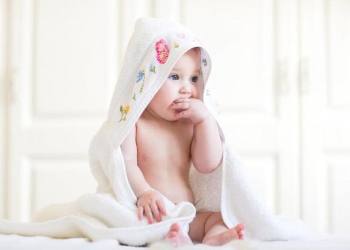Ο παιδίατρος του TLIFE απαντά στις ερωτήσεις σας! | Newsit.gr