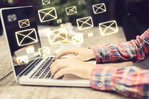 Προσοχή: Αν λάβετε αυτό το mail, μην το ανοίξετε ποτέ!