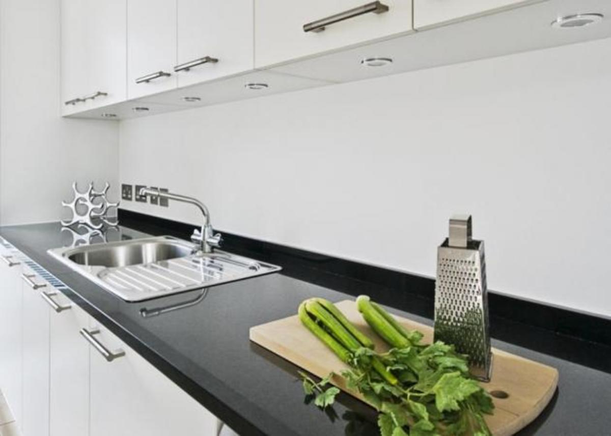 Tips για καθαρό νεροχύτη! | Newsit.gr