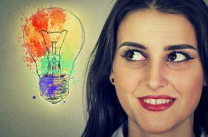 Τα 10 χαρακτηριστικά που κάνουν τους έξυπνους ανθρώπους να ξεχωρίζουν