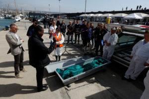 Φρίκη στη Σικελία: Δουλέμποροι δολοφόνησαν 21χρονο μετανάστη για ένα… καπέλο! Συγκλονιστικές εικόνες