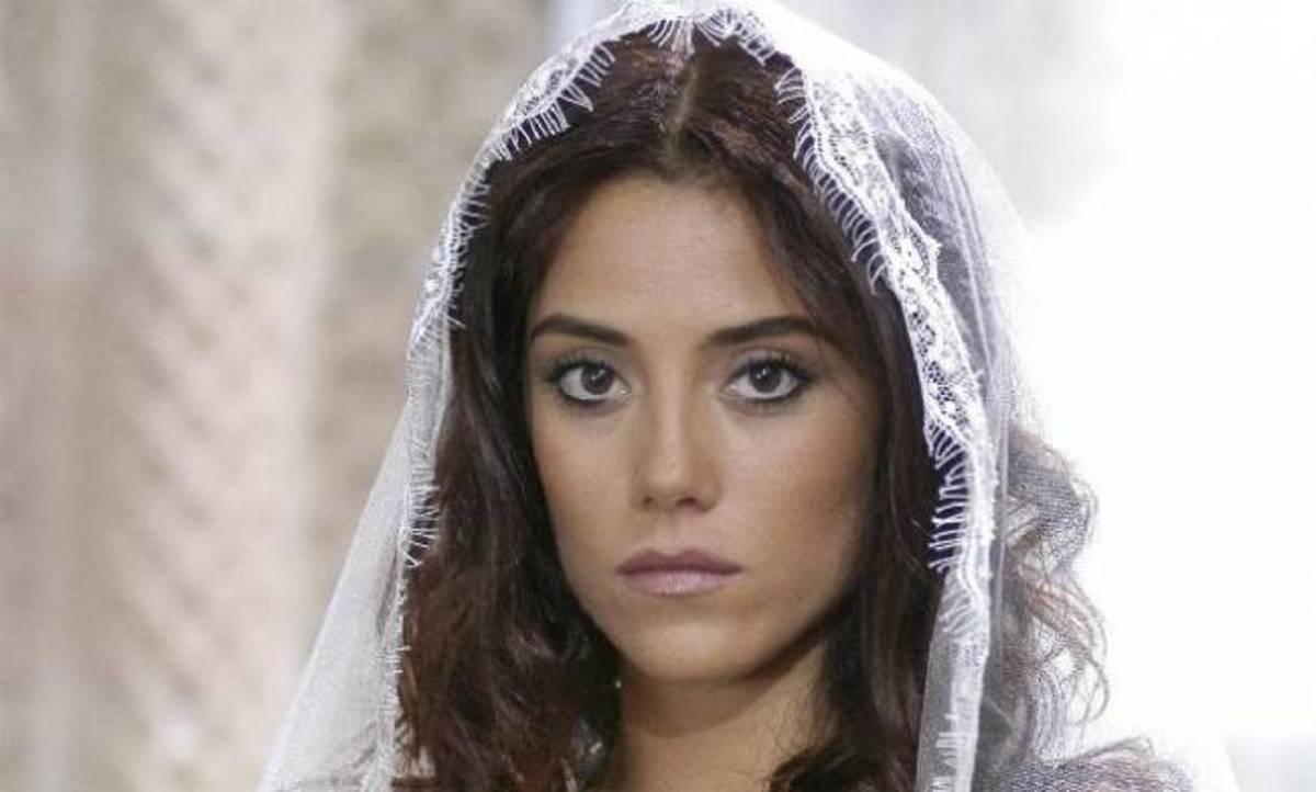 Sila: Ποιος ζητάει την εκτέλεσή της; | Newsit.gr