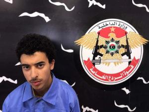 Μάντσεστερ – Ραγδαίες εξελίξεις: Ομολόγησε ο αδελφός του μακελάρη  – Μέλος της Αλ Κάιντα ο πατέρας του