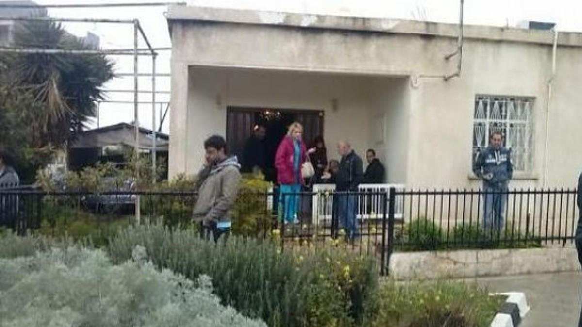 Το DNA «μίλησε» – Συνέλαβαν τη θεία του μικρού Σταύρου!   Newsit.gr