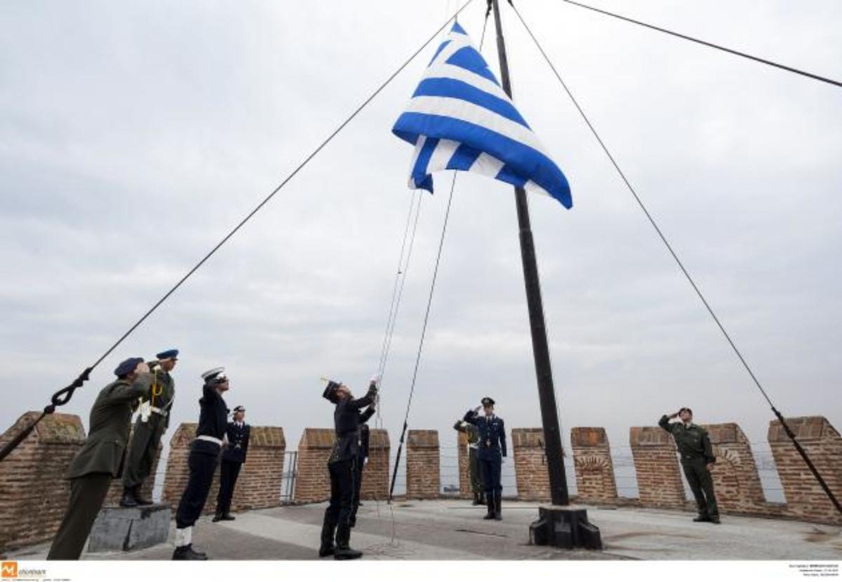 «Διαλυόμεθα! Ξυπνήστε!» Δραματική προειδοποίηση Ελλήνων στρατιωτικών στην πολιτική ηγεσία | Newsit.gr