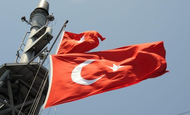 Τουρκική κορβέτα στο Σούνιο – Νέα απαράδεκτη πρόκληση από Άγκυρα | Newsit.gr