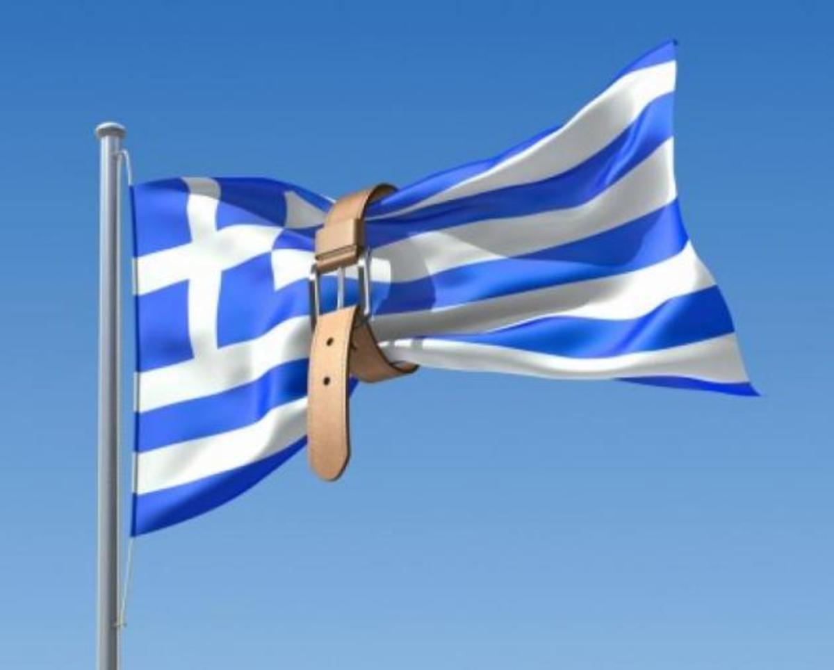 Ένοπλες Δυνάμεις χαμηλού κόστους, το σενάριο για μισθό 875 ευρώ και η ηγεσία | Newsit.gr