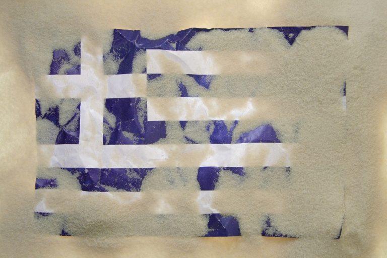 Η κυβερνητική απραξία βουλιάζει την οικονομία!   Newsit.gr