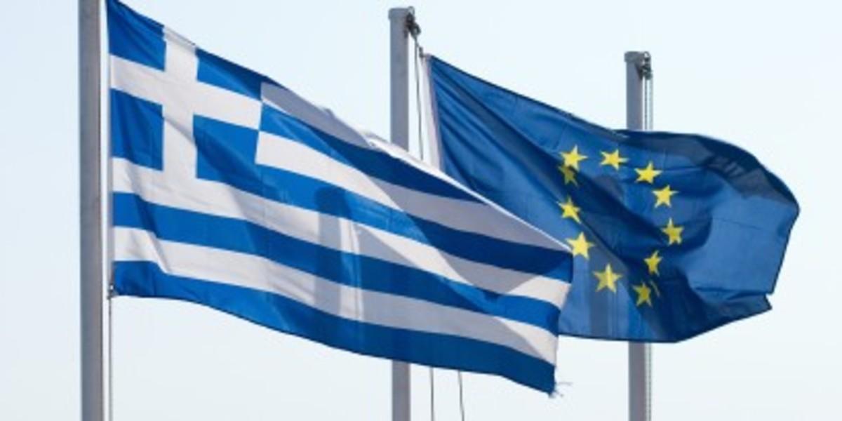 Γιατί τώρα όλοι θέλουν να μας σώσουν | Newsit.gr