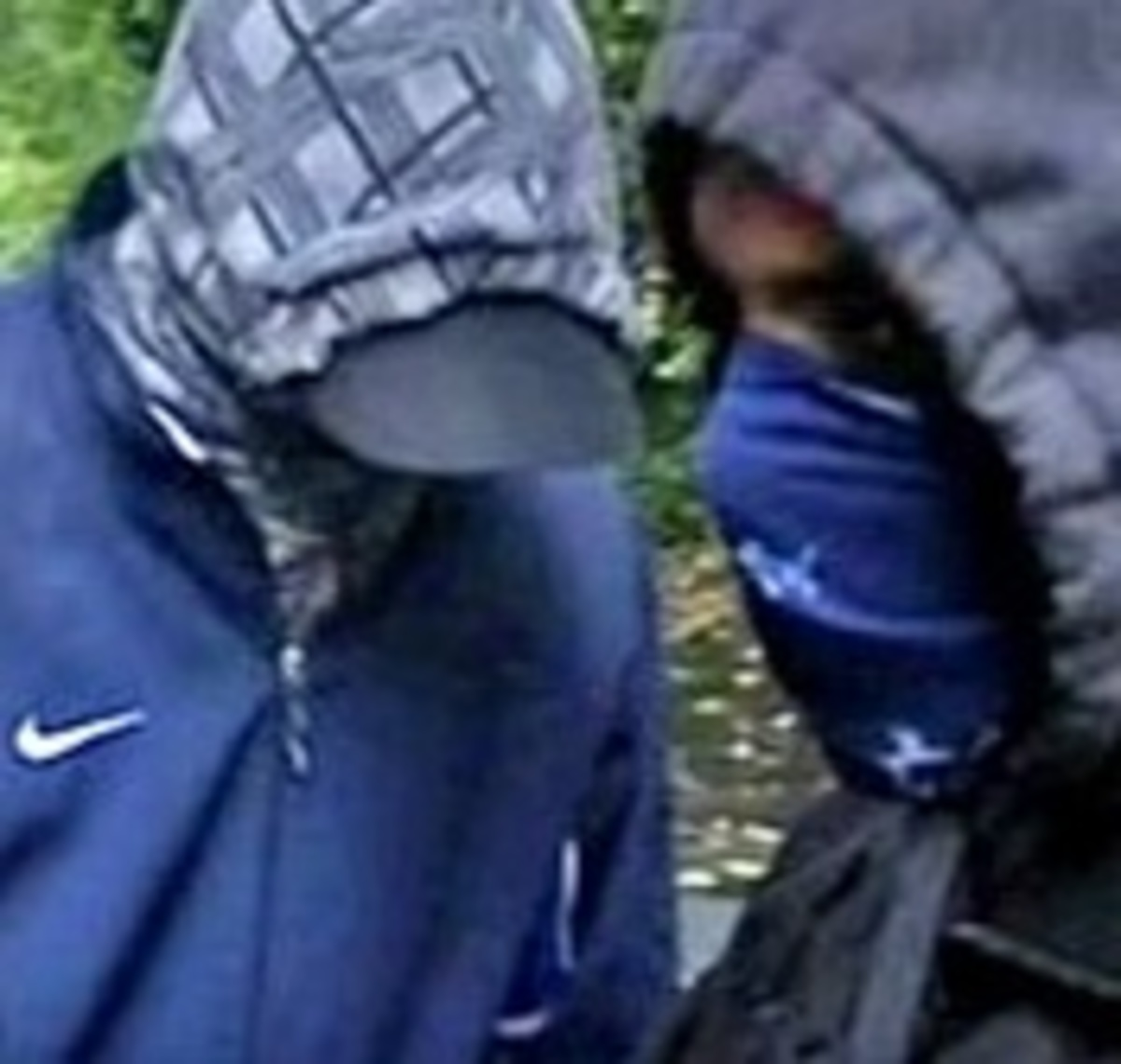 Λαμία: Άγριο ξύλο σε σχολική εκδρομή – Οργή, φόβος και τραυματίες! | Newsit.gr