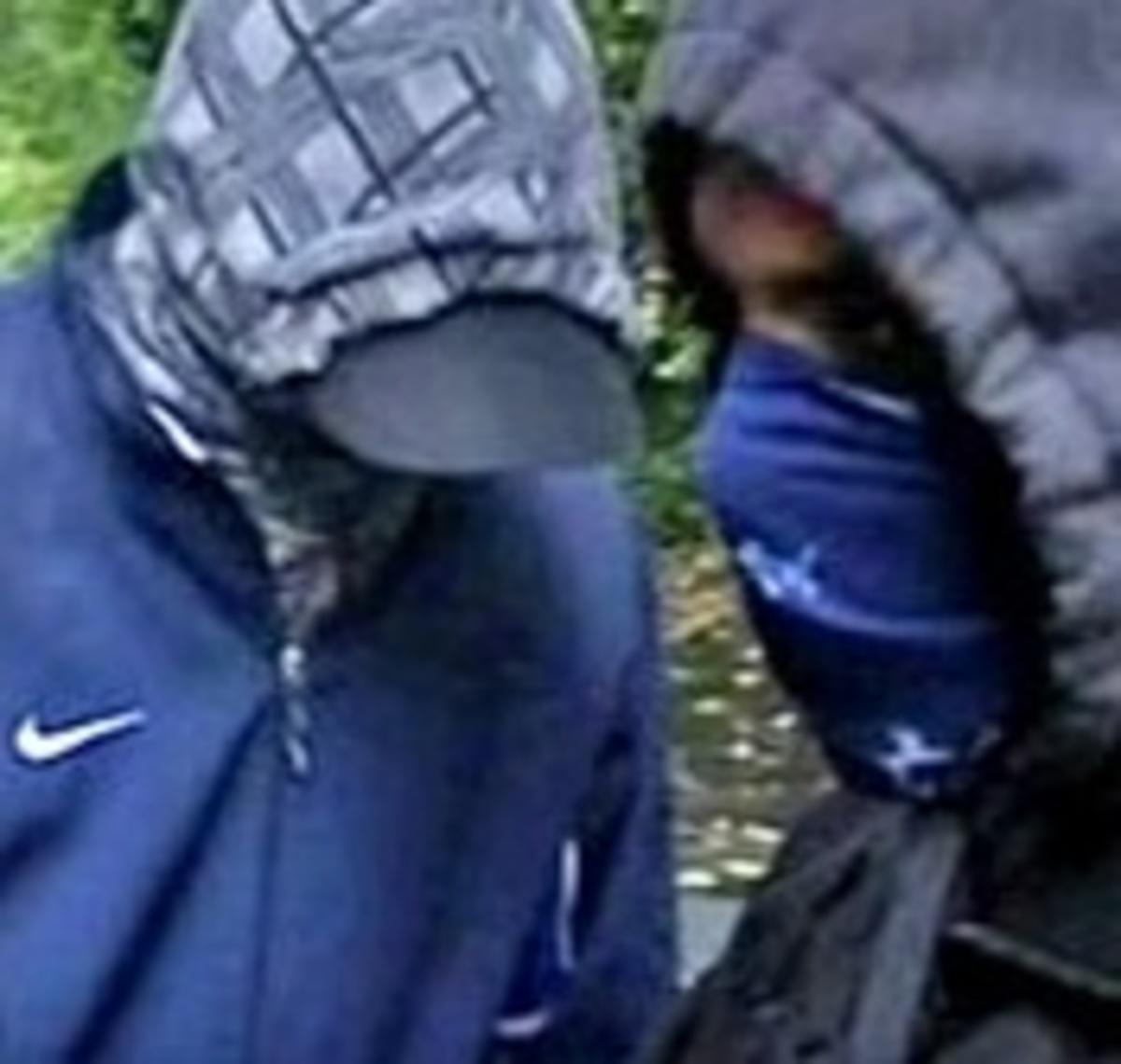 Θεσσαλονίκη: Σπείρα τσαντάκηδων με επικεφαλής μία 20χρονη! | Newsit.gr