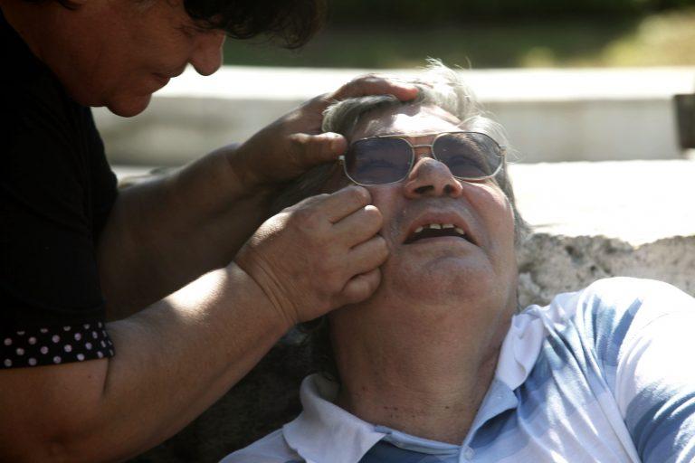 Από τον Οκτώβριο ξεκινά το πρόγραμμα «Κατ΄οίκον φροντίδα συνταξιούχων» | Newsit.gr