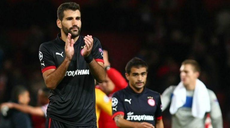 «Δύο νίκες με Μονπελιέ»   Newsit.gr