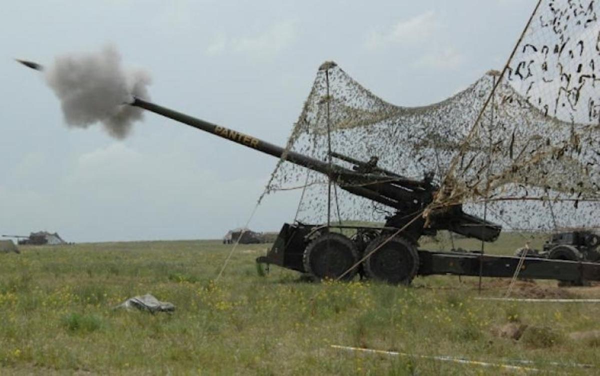 Νέα πυρά στα σύνορα Τουρκίας- Συρίας   Newsit.gr