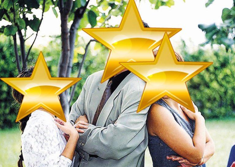 Ποιο δημοφιλές ελληνικό σίριαλ επιστρέφει με νέους πρωταγωνιστές; | Newsit.gr