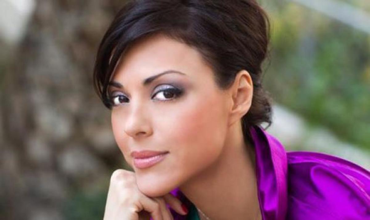 Η απάντηση της Σ. Φειδά για την έξωση από την επιχείρησή της! | Newsit.gr