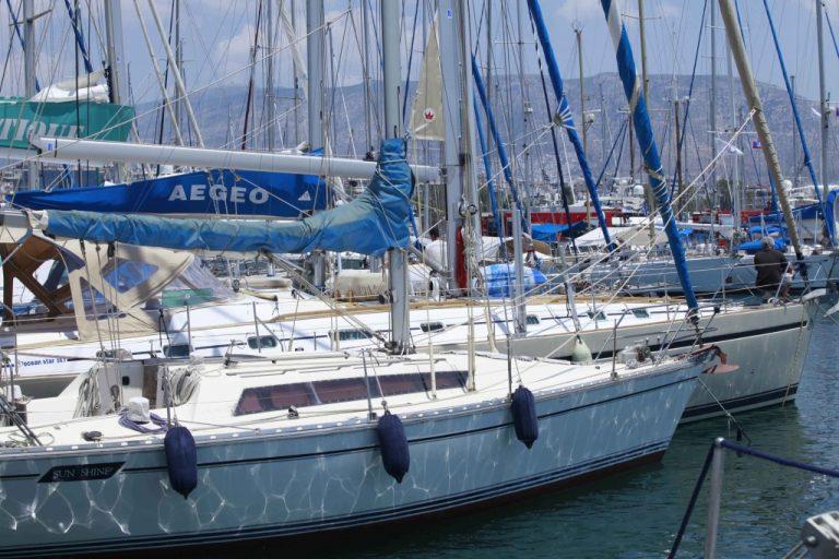 ΣΔΟΕ: 'Εχουν εισπραχθεί 4 δισ ευρώ – 15 εκατ. μόνο από τα σκάφη!   Newsit.gr