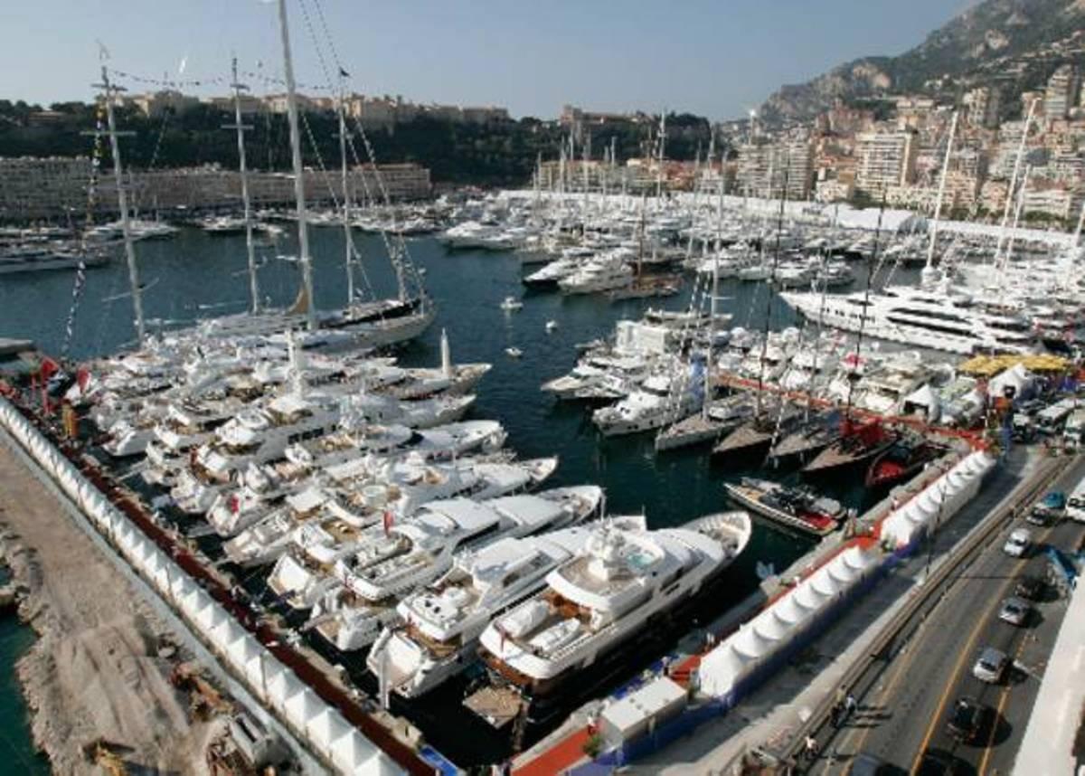 Ήταν πολύ καλό για να είναι αληθινό – Απαλάσσονται τα σκάφη απο τον φόρο πολυτελείας και παίρνουν πίσω και το ποινολόγιο   Newsit.gr
