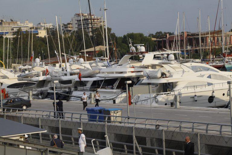 Διευκρινίσεις για την απόσυρση του ειδικού φόρου στα σκάφη αναψυχής | Newsit.gr