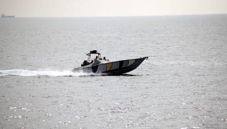 Ακυβέρνητο σκάφος 29χρονου ανοιχτά του Γυθείου – Σε εξέλιξη επιχείρηση εντοπισμού του   Newsit.gr