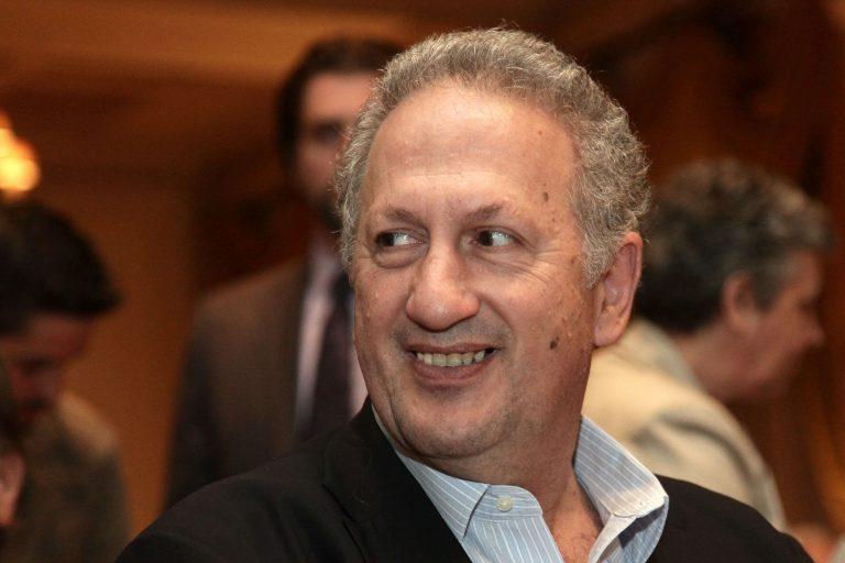 Επιστρέφει στο ΠΑΣΟΚ ο Κώστας Σκανδαλίδης | Newsit.gr
