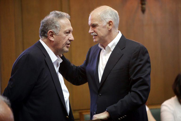 «Υπάρχει κενό ηγεσίας – Σύγκληση της ΚΟ ΤΩΡΑ» | Newsit.gr