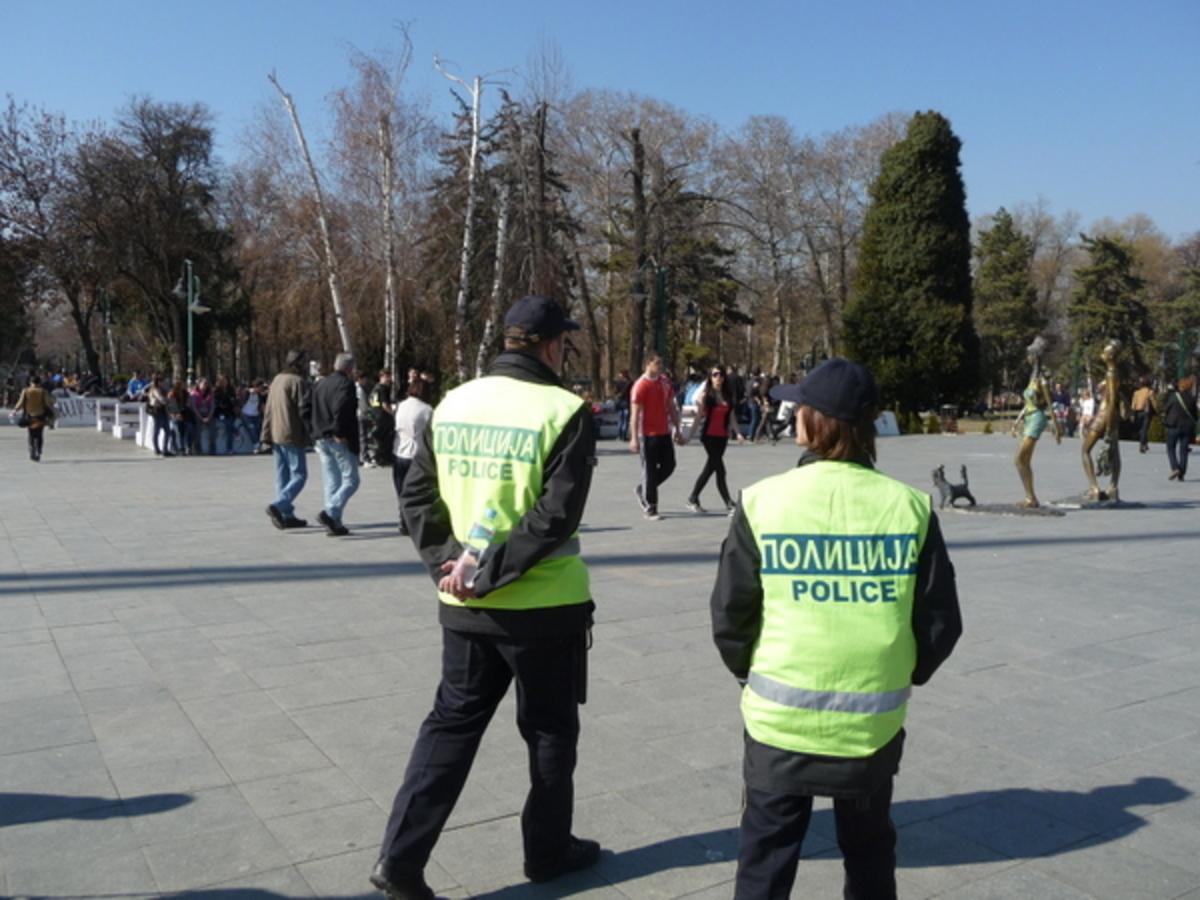 Σκόπια: Πέντε άτομα βρέθηκαν δολοφονημένα σε χωριό | Newsit.gr