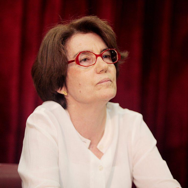 Χωρίς …φάρμακα η Φ.Σκοπούλη! Μοιράστηκαν επίσημα οι αρμοδιότητες   Newsit.gr