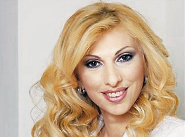 Το προφίλ της παρουσιάστριας που κατηγορείται για τη δολοφονία Χατζηκωστή! | Newsit.gr