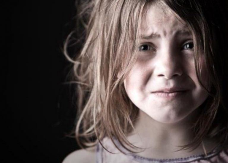 Οι περισσότεροι θάνατοι βρεφών οφείλονται σε κακοποίηση από τους γονείς | Newsit.gr