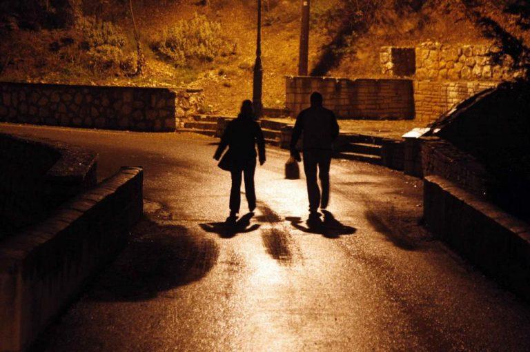 Ρόδος: Βρήκαν τον άνθρωπο που προσπάθησε να βιάσει 17χρονη! | Newsit.gr