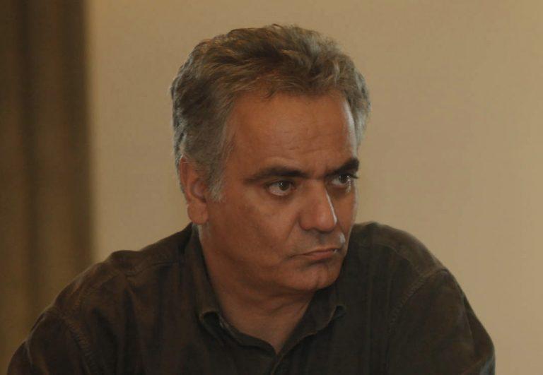 Σκουρλέτης: Αντιμνημονιακή κυβέρνηση με κορμό τον ΣΥΡΙΖΑ | Newsit.gr