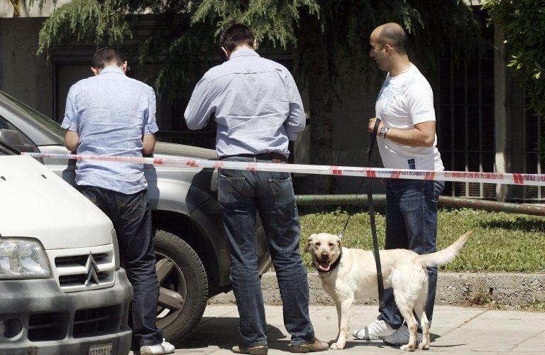 Χανιά: Το σκυλί τους έστειλε στη «στενή» | Newsit.gr