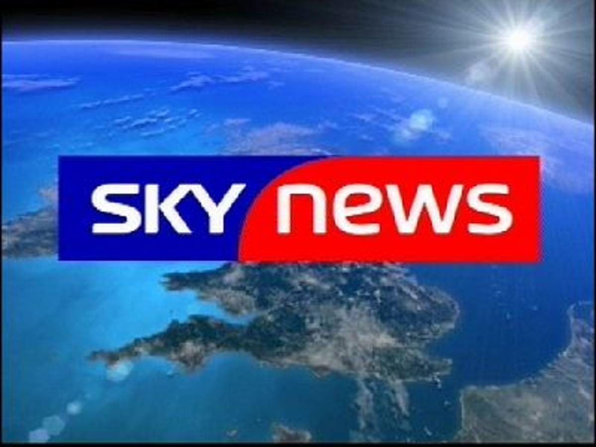Ολόκληρο τηλεοπτικό κανάλι υπέκλεπτε ηλεκτρονικά μηνύματα   Newsit.gr