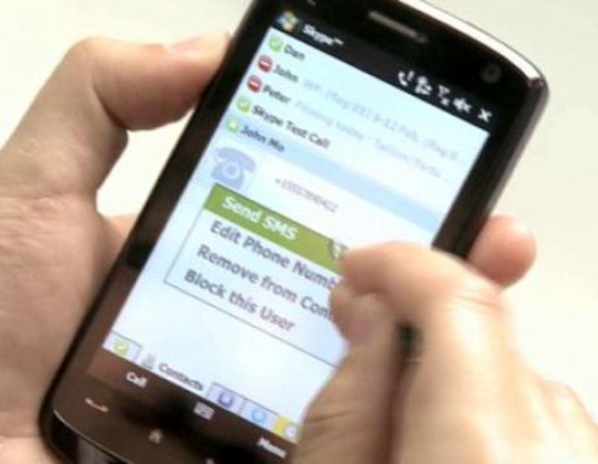 Κρήτη: Με ένα sms έρχονται τα πάντα… στο πιάτο σας! | Newsit.gr