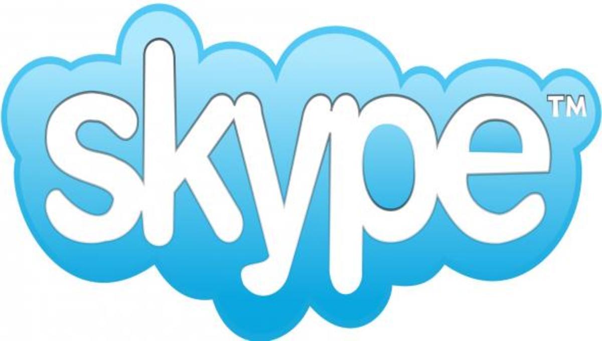 Το Skype διόρθωσε κρίσιμο κενό ασφαλείας | Newsit.gr