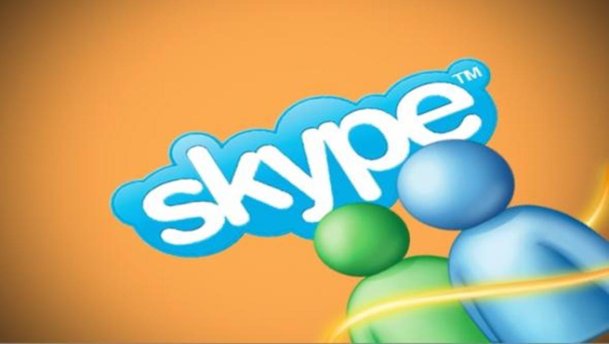 Τέλος για τον Windows Live Messenger; | Newsit.gr