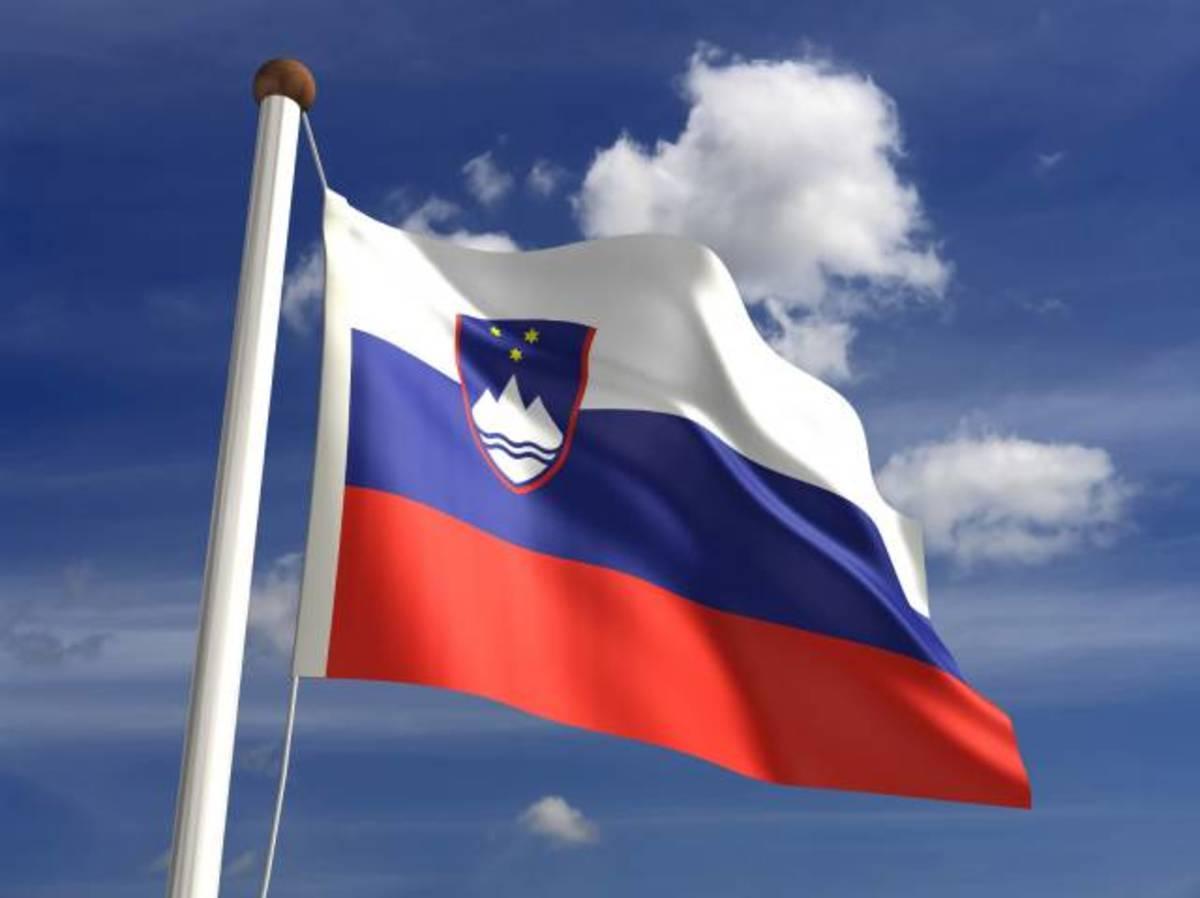 Εκλογές στις 11 Νοεμβρίου στη Σλοβενία   Newsit.gr