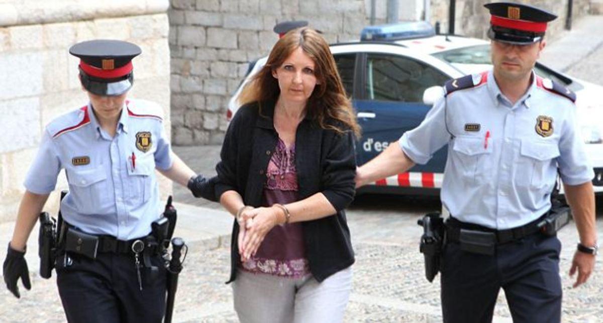 Ομολογία μάνας που σοκάρει: Έτσι σκότωσα τα παιδιά μου | Newsit.gr