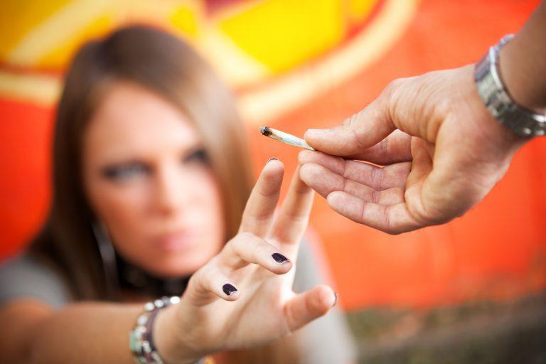Θερίζει η νόσος των καπνιστών στους νέους | Newsit.gr