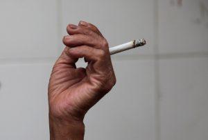 Η Αυστρία απαγορεύει το κάπνισμα στους νέους κάτω των 18 ετών