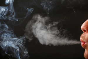 Δραματική έκκληση ΠΟΥ για το κάπνισμα! 7 εκατομμύρια νεκροί ετησίως!