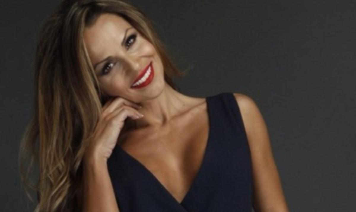 Θύμα τροχαίου η Σ. Πασχάλη – Τι λέει η γυμνάστρια στο TLIFE | Newsit.gr