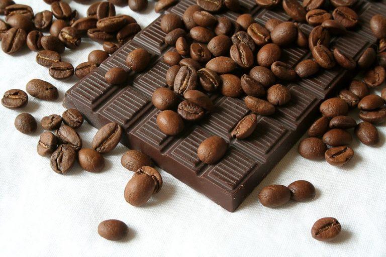 Η μαύρη σοκολάτα κατά του εμφράγματος | Newsit.gr
