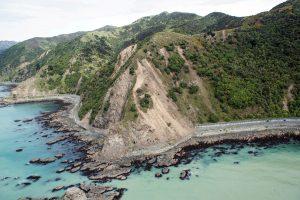 Σεισμός «μαμούθ» στα νησιά Σολομώντα! Προειδοποίηση για τσουνάμι, ισχυρός μετασεισμός!
