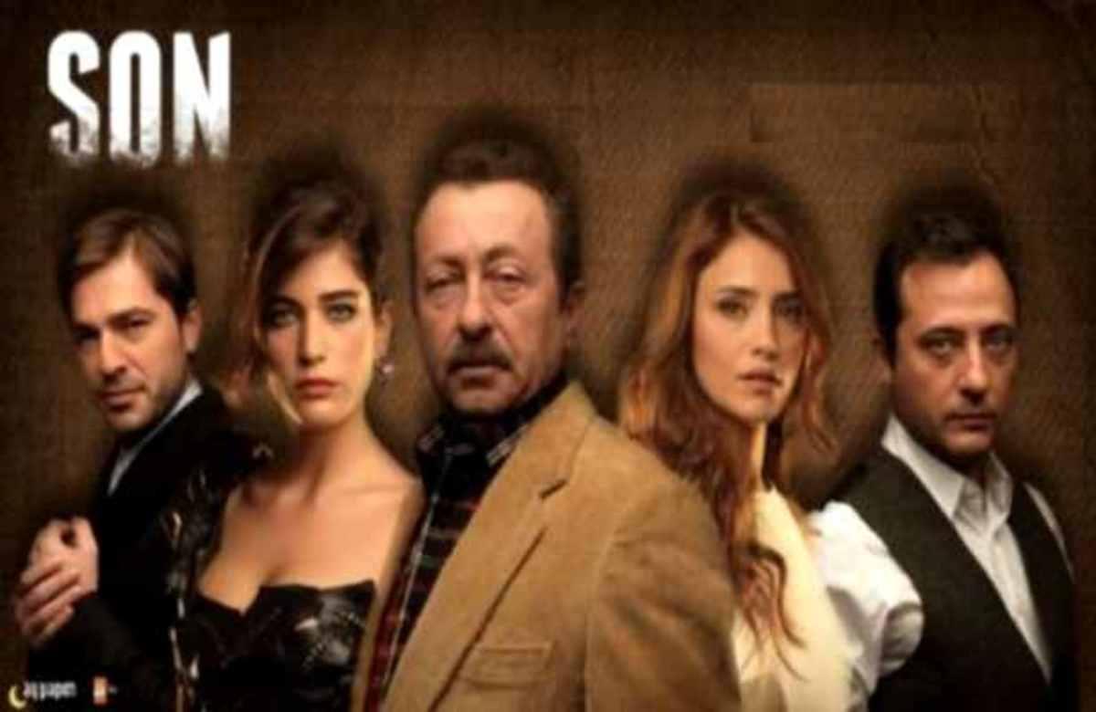 NEA τουρκική σειρά – Ποιά κανάλια δίνουν μάχη για να την αποκτήσουν; | Newsit.gr