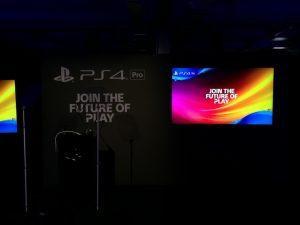 Playstation 4 Pro: Αυτοί οι τίτλοι θα υποστηρίζουν τις δυνατότητες του!