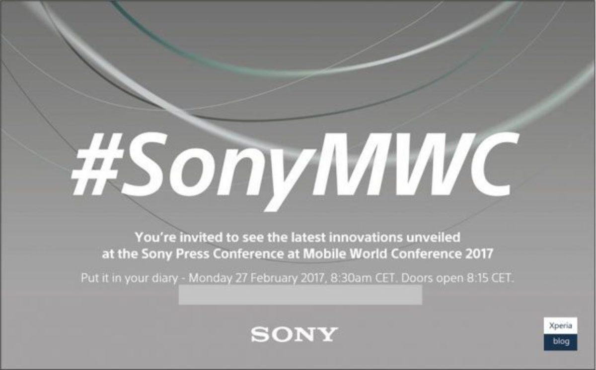 Τo Φεβρουάριο παρουσιάζονται τα νέα Xperia της Sony | Newsit.gr